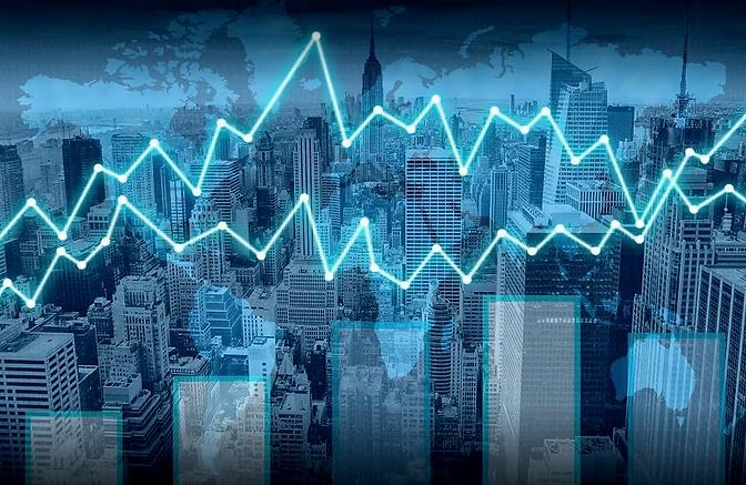 《【万和城公司】股票价格上涨很快,这算高风险吗?》