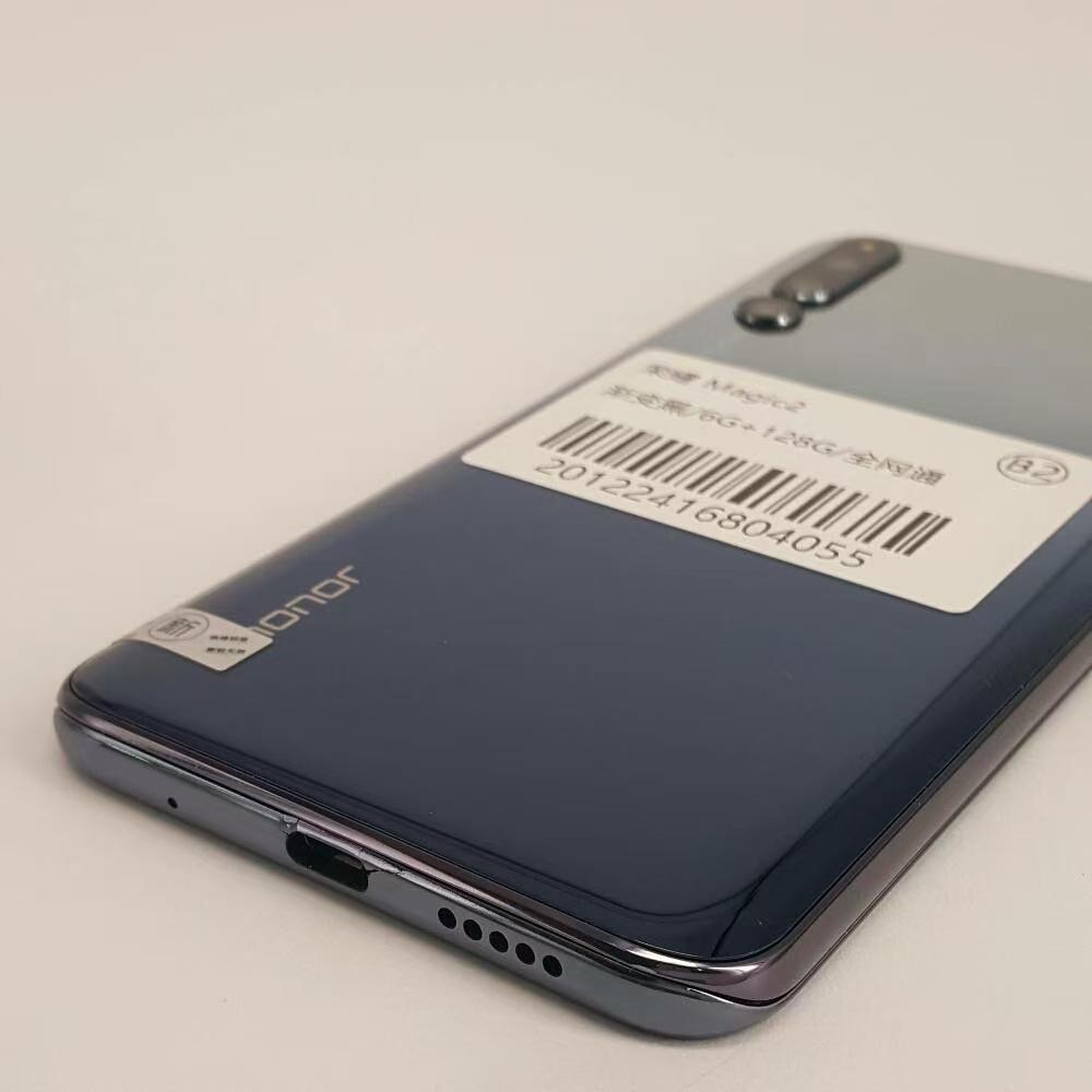 你还记得,有滑盖全面屏这种手机吗