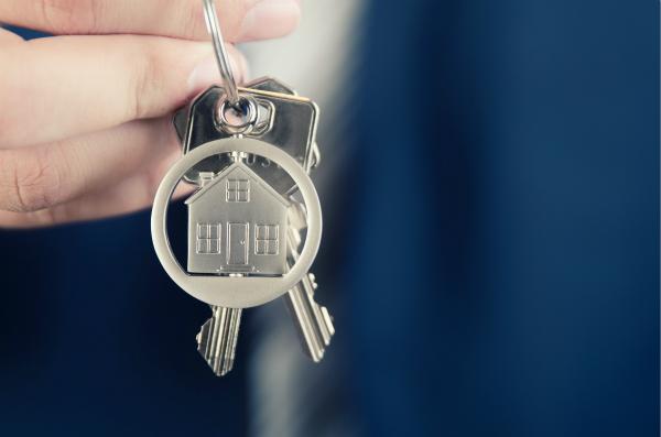 保障存量房交易安全 上海将对拟挂牌房源统一核验