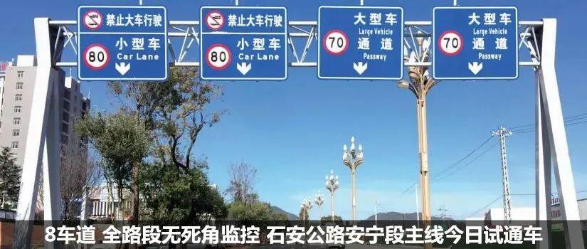 国庆假期 中国共产党历史展览馆迎参观热潮