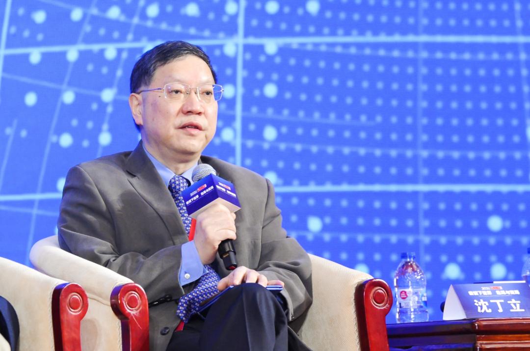 大陆学者:拜登也想做到阻止中国崛起 但会换一种方式
