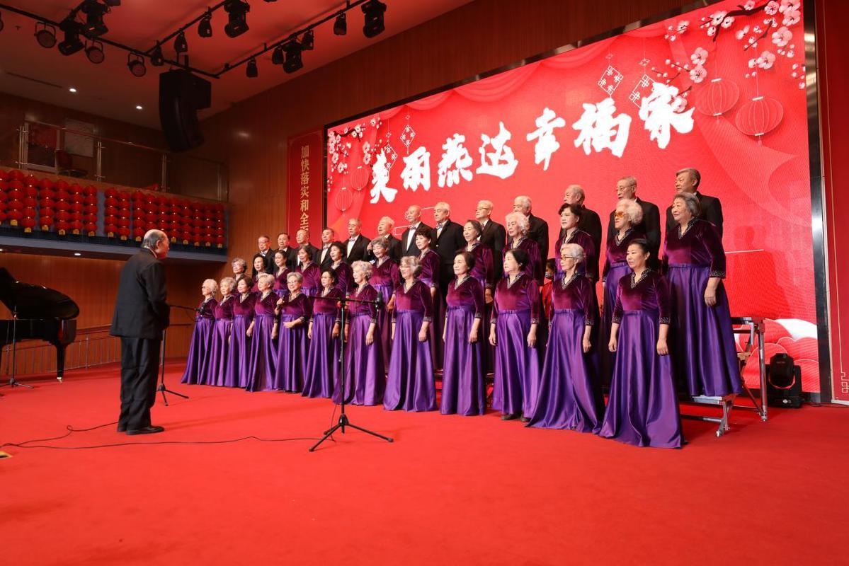 京冀养老协同发展再扩容 燕达三期明年开工 将添4000余张养老床位