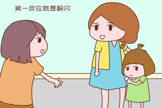 新手妈妈须知:孩子三岁前要养成以下习惯,少一个将来都麻烦