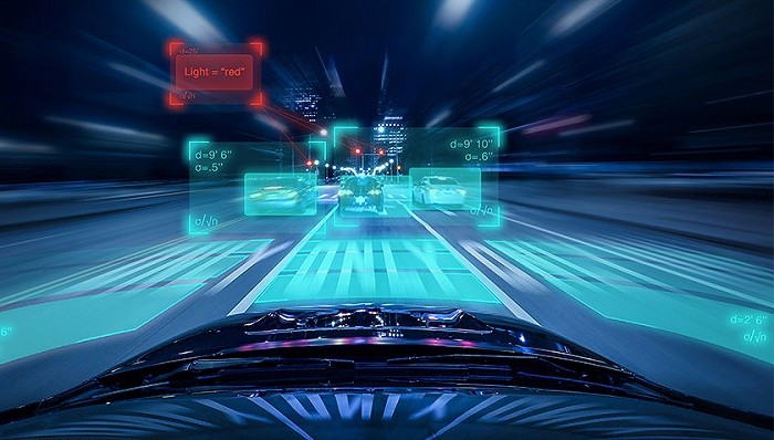 """""""芯片风波""""仍在持续 但对汽车行业生产运营影响并不大"""