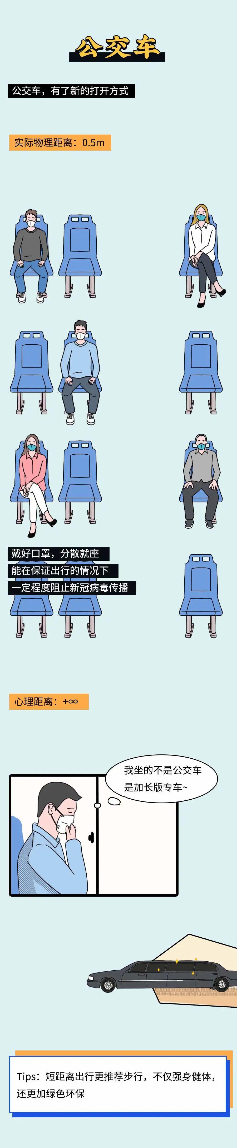 袁咏仪杂志大片被网友吐槽尽显老态