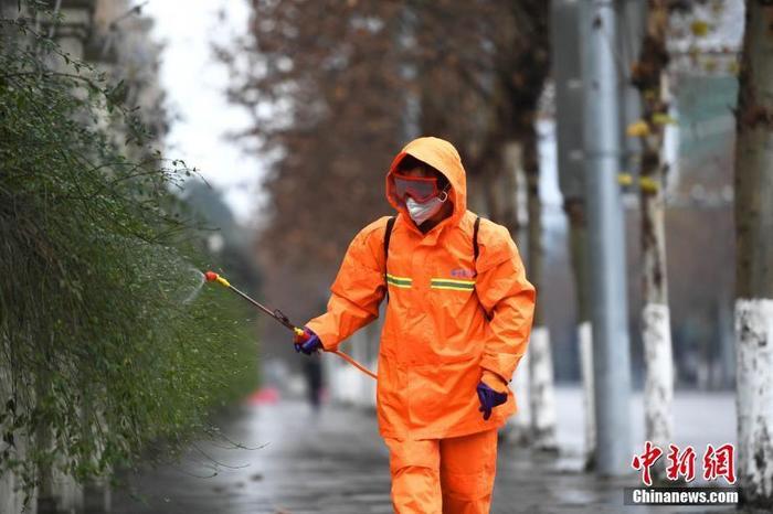 宣布国资入股后预亏24亿的北京文化涨停