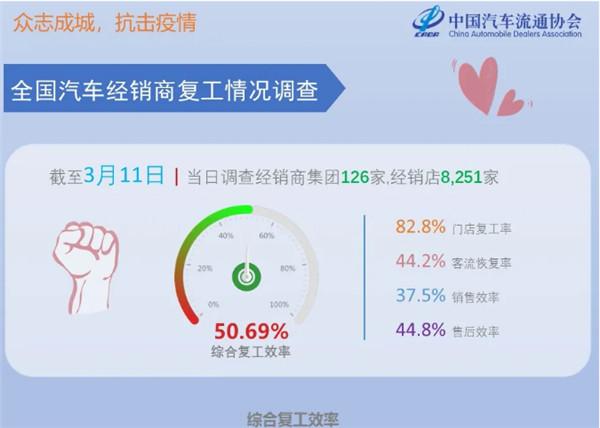 北京疾控发布:昨日新发病例活动过的14个小区或场所