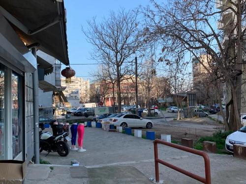 新疆维吾尔自治区新增一座县级市:胡杨河市