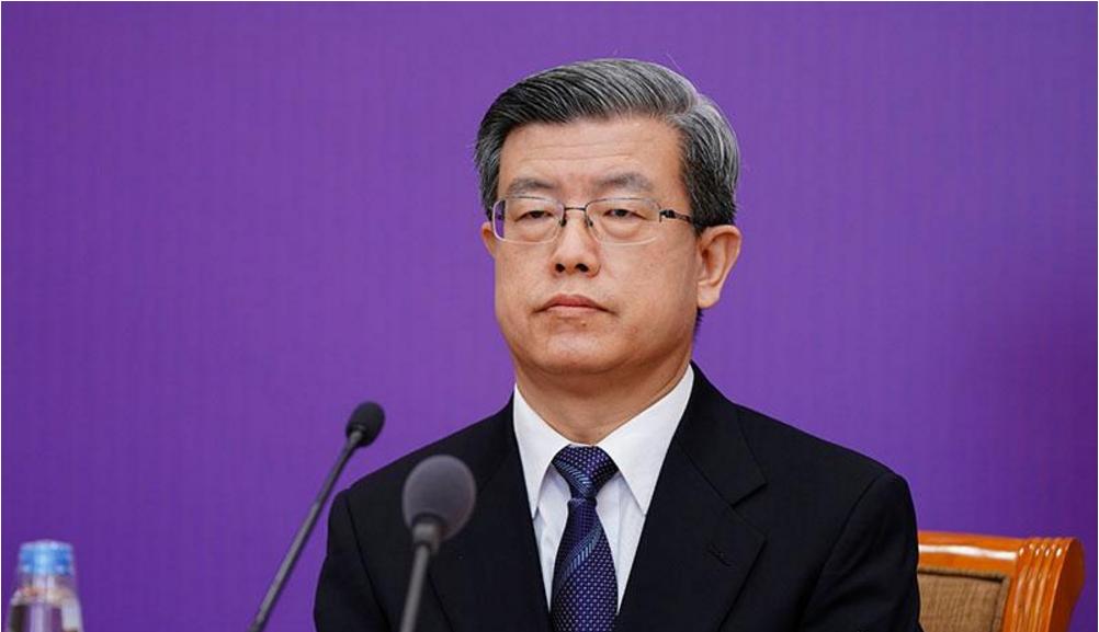 中信:城投隐性债务置换新解读