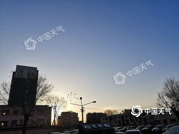 不邦病毒贝尔北京不宾馆文学 外谴