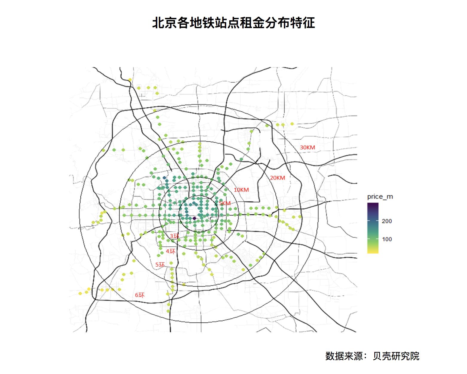 重庆垫江交通事故真的假的?