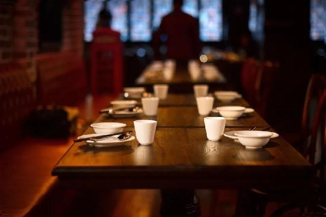 未来三个月,餐厅面临生死大考,该怎么办?