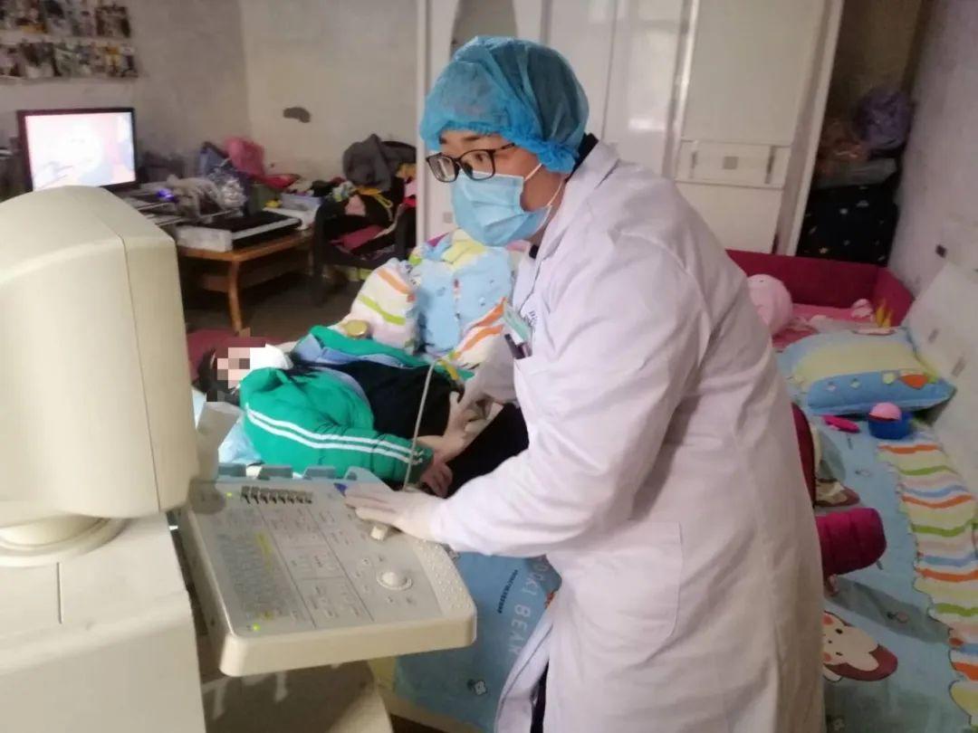 北京疾控通报郑州确诊病例情况:密接者中有13人在北京