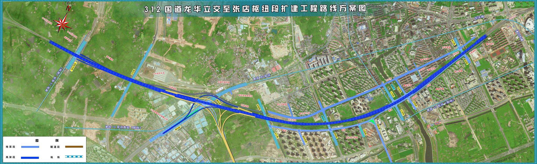 全部旧路废料零废弃!江苏首个绿色循环基地这样修路