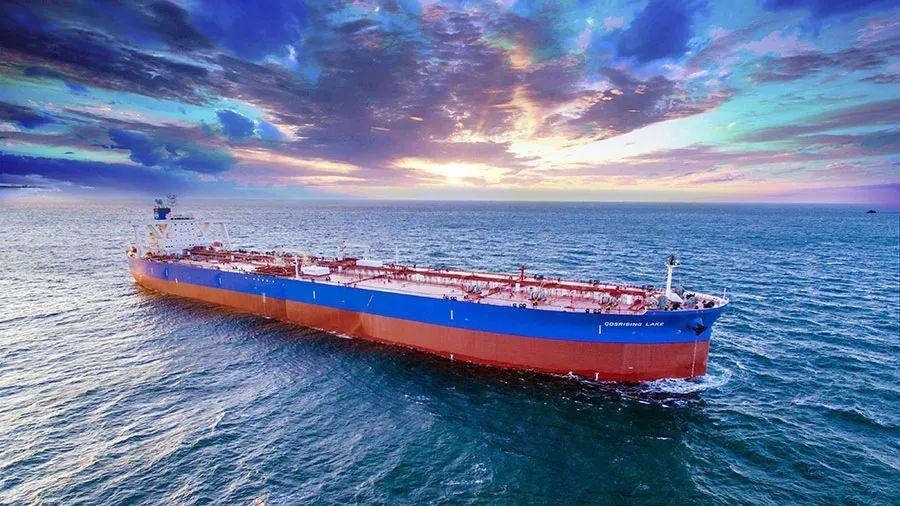 国际油价最新报价_84艘大型油轮为国抢油?真相来了|中远海能_新浪财经_新浪网