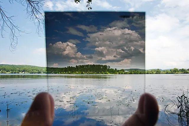 如何拍好天空美景?云彩是关键