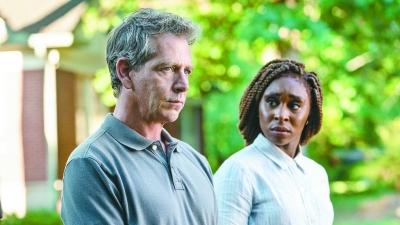 评论:HBO开年新剧《局外人》为何令人害怕?