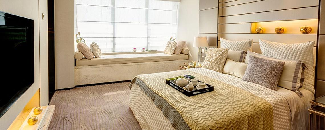 弹簧床垫哪面朝上