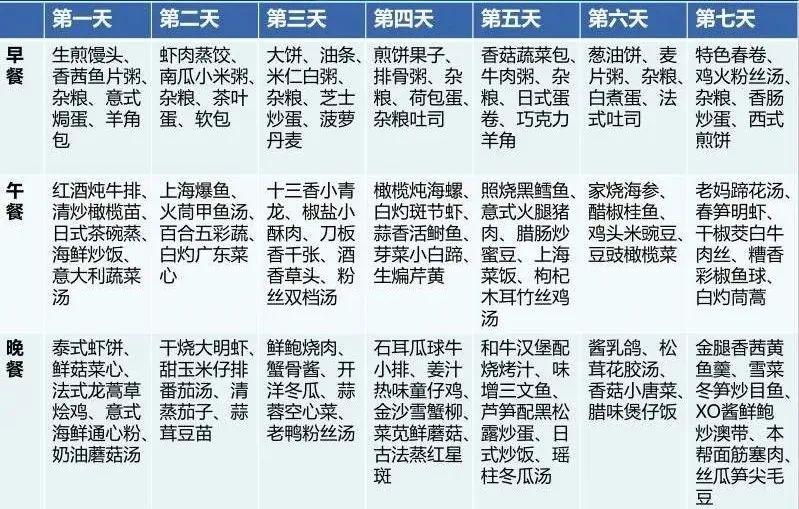 香港国安法保障长治久安