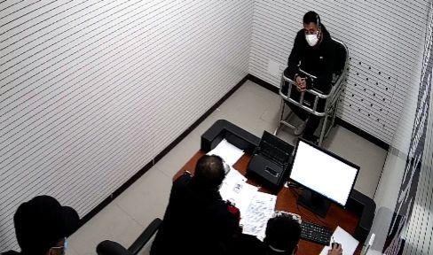 武汉确定53家核酸检测机构,检测费用公布