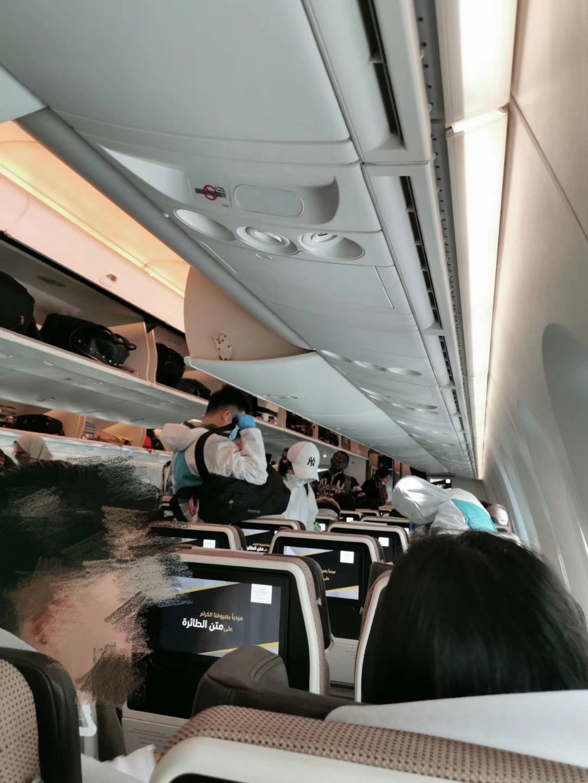 花生炒貨機B71-713