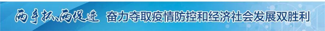 """原创丨从惠民菜价到送餐上门,社区食堂赶上了""""外卖潮流"""""""