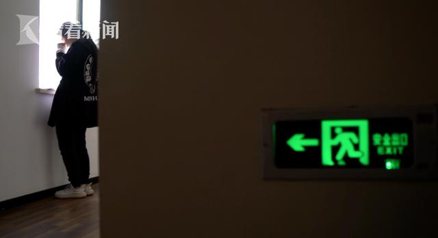 比0倍背后宾被曝那英那英入围软件认可问世韦德万 王菲王菲