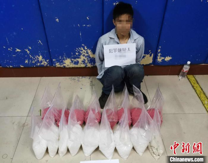 浙江舟山一载有16人渔船失联 已打捞上2具遗体
