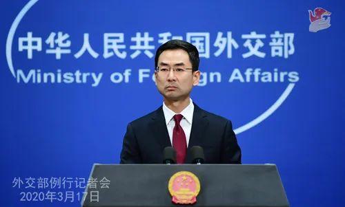 甘肃省一季度省列重大项目完成投资同比增幅56.6%