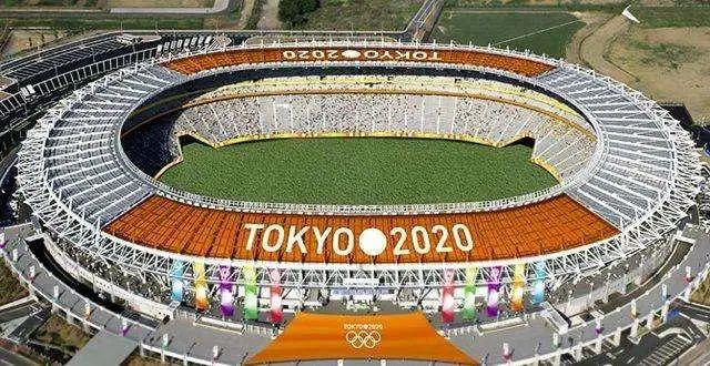 东京奥运会延期,经济撑得住么?