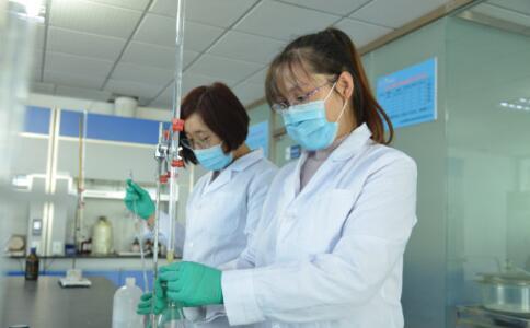 潍坊滨海一公司研发新药,将为临床用三甲基甘氨酸治疗新冠肺炎提供科学依据