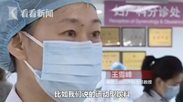 民航局:上海暂停作为第一入境点 增加武汉为备用第一入境点