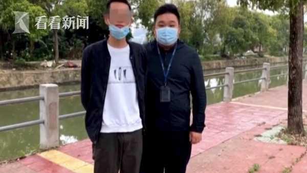 张文宏分析上海病例:所有重症、死亡都和年龄有关