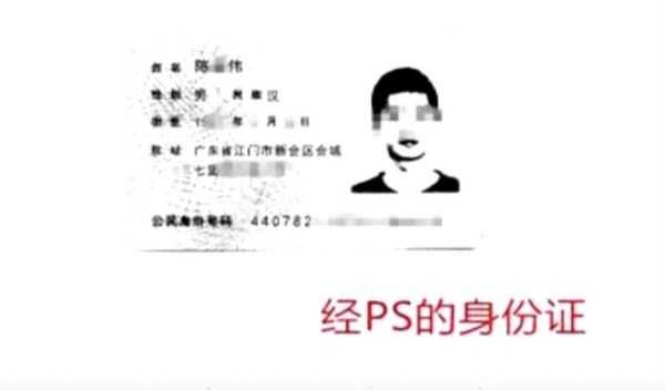 北京仍有尚在观察无症状感染者26例