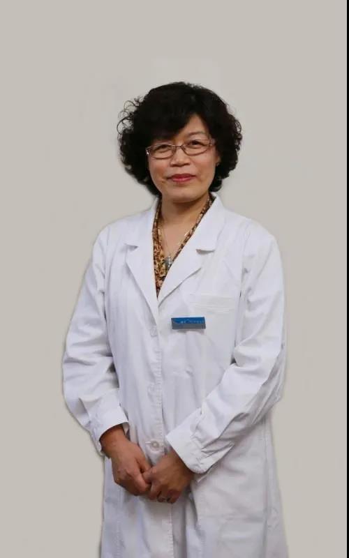 刘金英教授:20%肿瘤患者死于营养不良 营养治疗是肿瘤不可或缺的一线治疗
