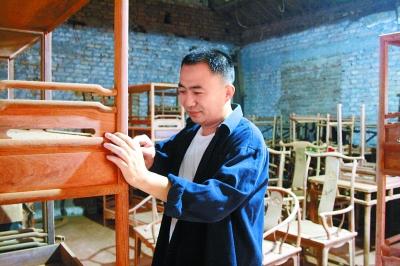 http://www.rhgnhl.live/jiajijiafang/676829.html