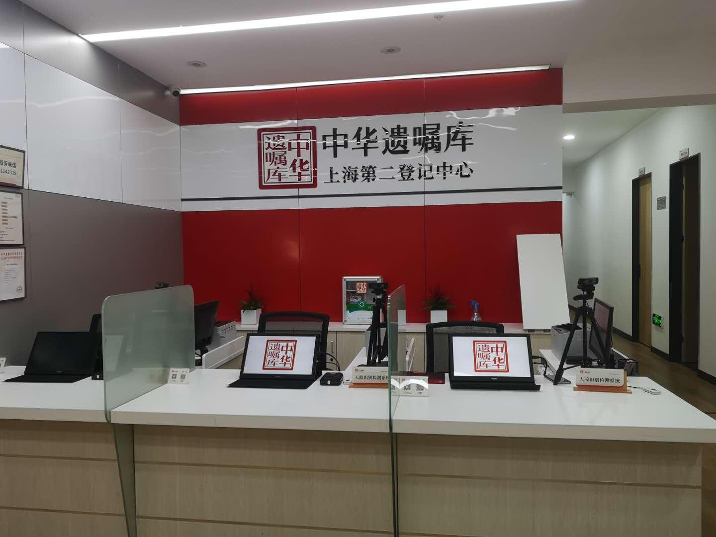 北京建议商品市场等场所摘掉门帘,尽量避免乘厢式电梯
