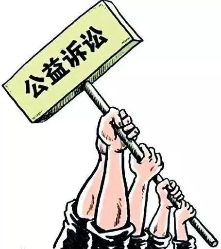 成都首例檢察民事公益訴訟案:非法采砂4000m³,賠22.6萬!