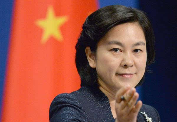中國生產試劑盒檢測結果不準?外交