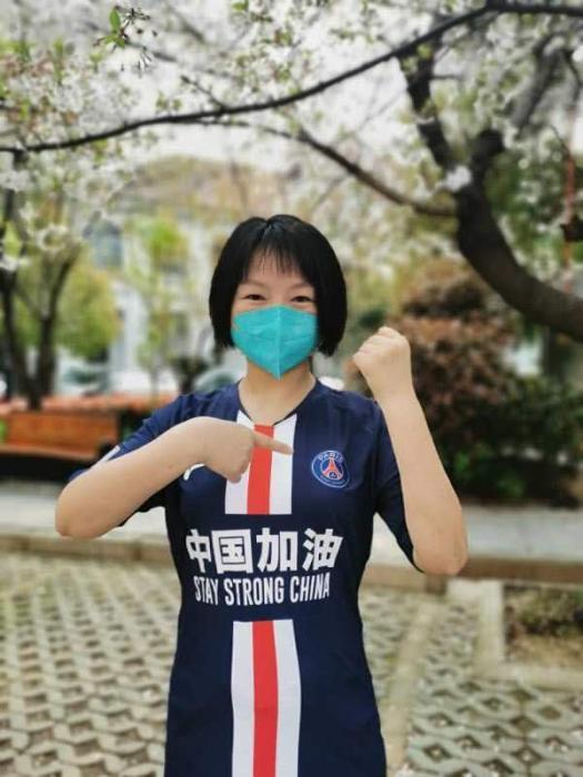 牛津专家:新冠可能并非起源于中国 它休眠于世界各地
