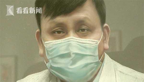 中国包机3月3日晚将抵伊朗 接滞留疫区华人回国