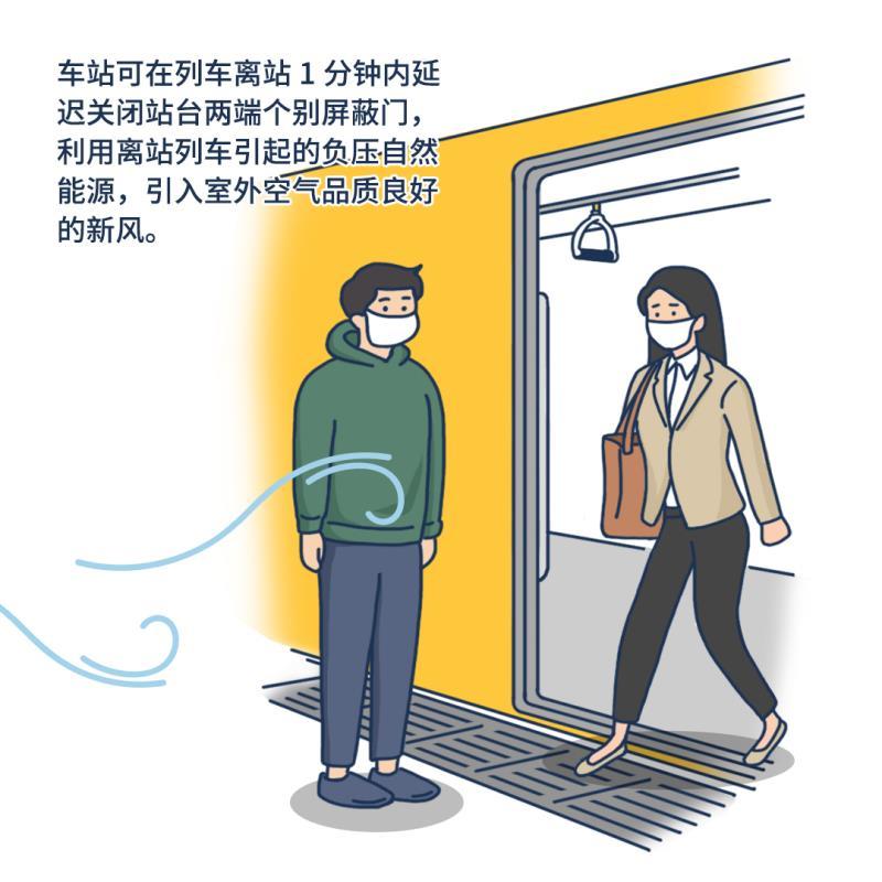 徐慧林卸任深圳市迅雷游戏开发有限公司法人