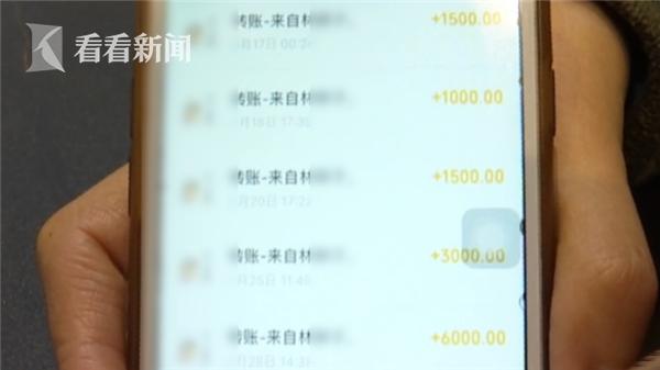 香港中小学探讨跨境学生复课问题 杨润雄:与深圳商讨复课