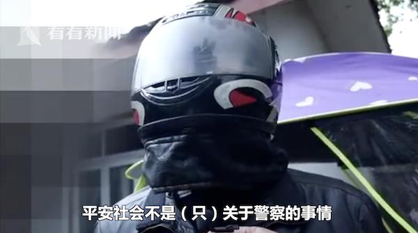 他又来了!当当报警:李国庆带20多人强行撬保险箱