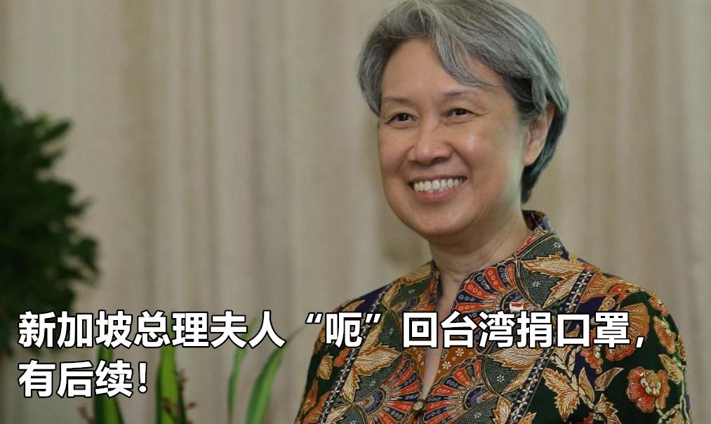 豪利娛樂游豪利在線注冊官網豪利在線戲官網下載