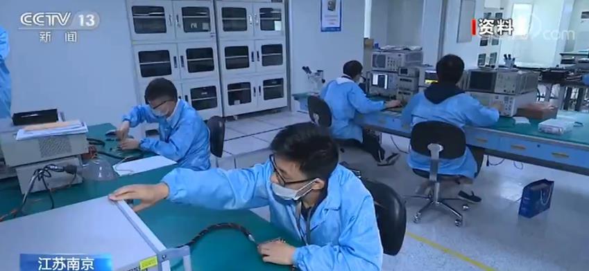 南京发布新政策多举措留才引才 帮助青年人才就业创业