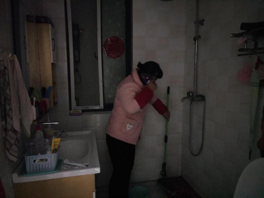 北京深夜升级应急响应级别 世卫:相信中国有能力应对疫情