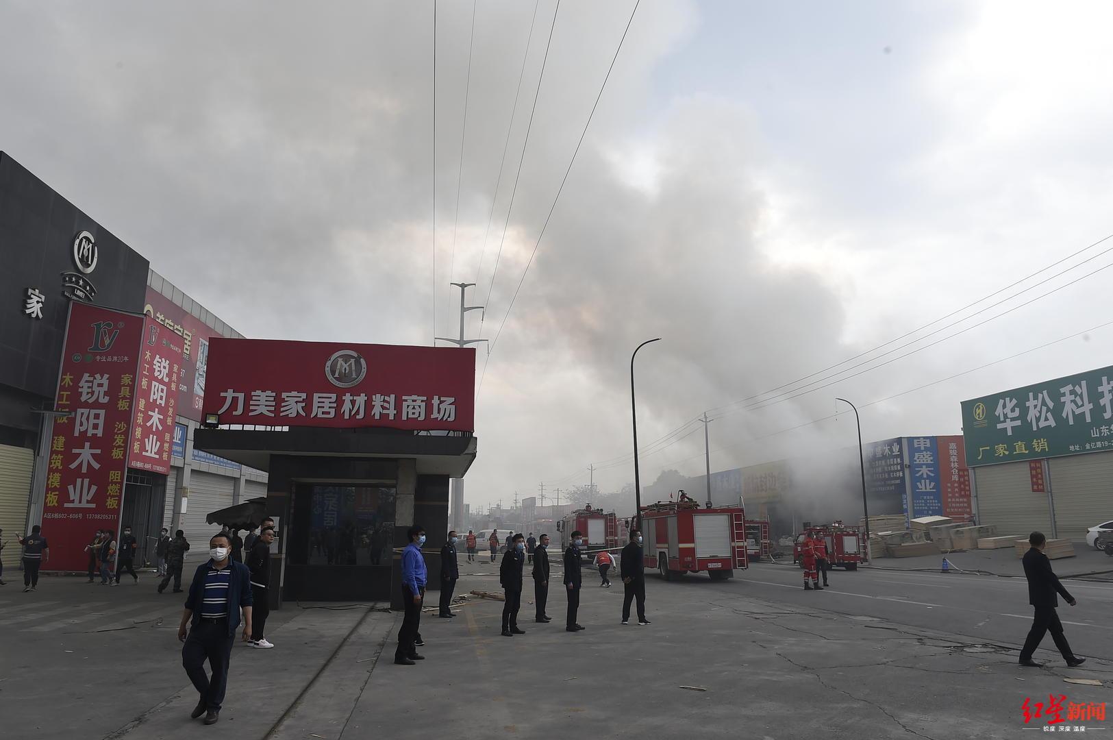 从太原入境的莫斯科-北京CA910航班已有35人确诊新冠