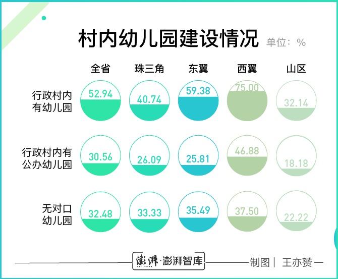 新浪微博被北京网信办约谈