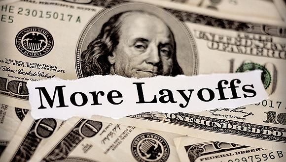 仅用五周 美国抹去金融危机以来全部新增就业-mt4如何复盘